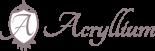 Acryllium – Salon Fryzjersko-Kosmetyczny